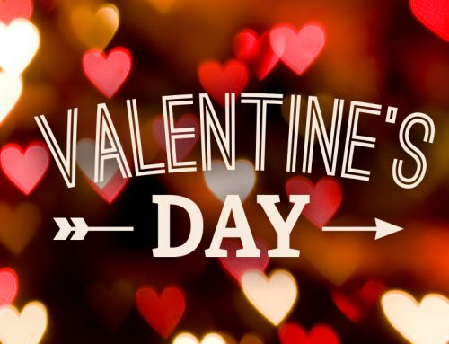 Valentines Day Sweethearts & Singles